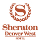 Sheraton Denver West